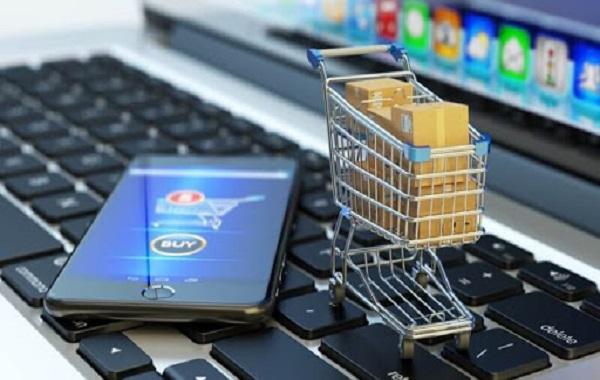 Онлайн-торговля в Молдове: проблемы и перспективы