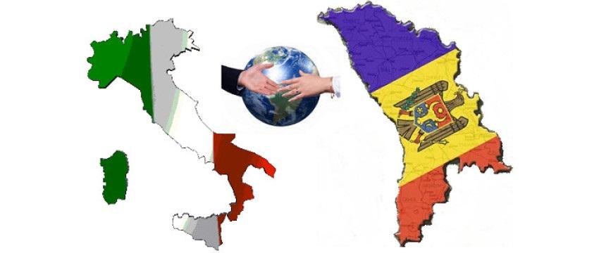 Румынские журналисты встали на защиту граждан Молдовы
