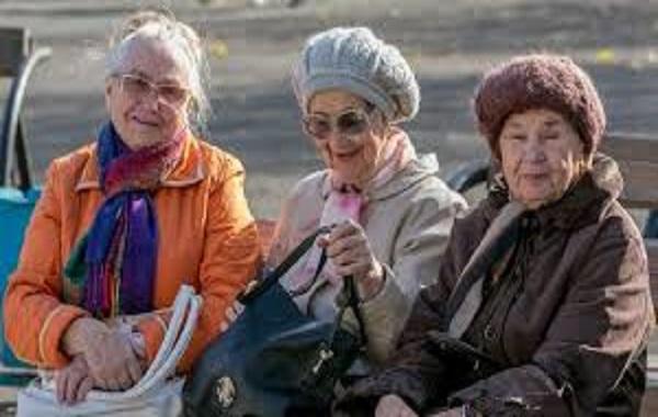 Парламентское большинство опротестует в КС закон о снижении пенсионного возраста