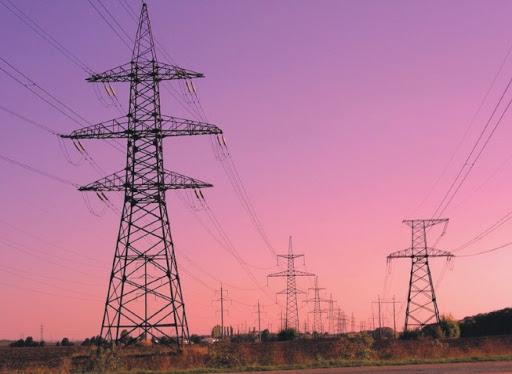Украина планирует преодолеть энергетический кризис с помощью Белоруссии