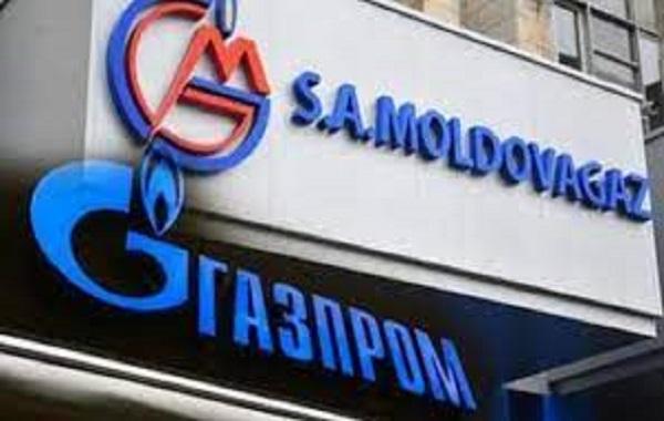 Молдавские власти не будут участвовать в переговорах по новому контракту с «Газпромом»