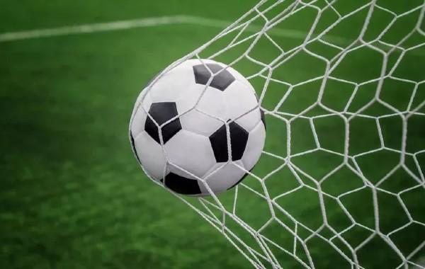 ФИФА планирует проводить чемпионаты мира раз в два года