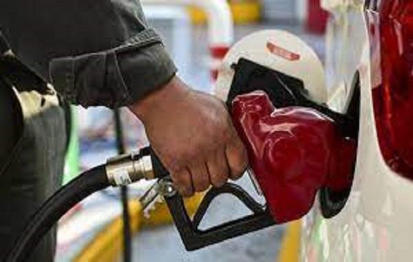 НАРЭ установило новые цены на топливо: бензин подешевел, а солярка подорожала